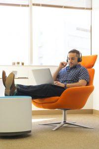 كيف تصبح رائد أعمال ناجح عبر الانترنت