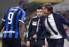 L'Inter gaspille l'avance intérimaire en perdant face à la Sampdoria