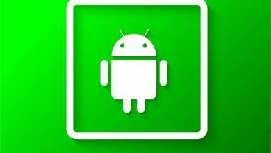تطبيقات مزيفة لإصابة الهواتف الذكية
