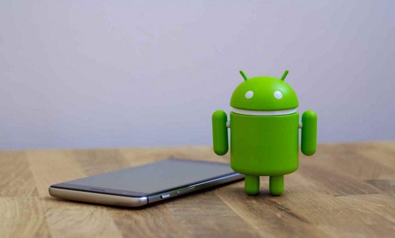 7 مهارات يجب البحث عنها قبل اختيار مطور تطبيقات Android v